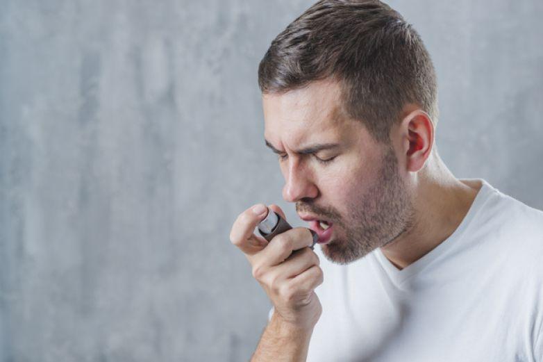 Asma, padecimiento respiratorio crónico que afecta a millones