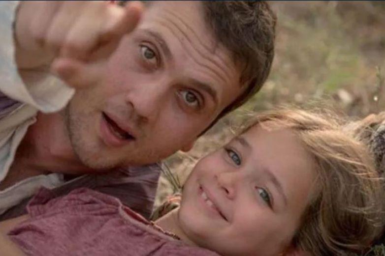 'Milagro en la celda 7', la película que ha hecho llorar a muchos