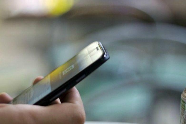 Lanzan app que conecta a doctores con sus pacientes en El Paso