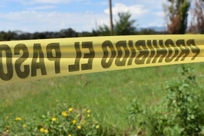 Presenta Ficosec análisis de incidencia delictiva en Chihuahua