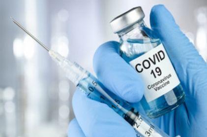 Rusia registra vacuna contra el Covid