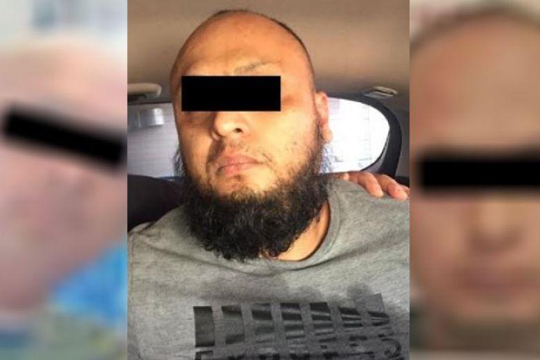 José Dolores 'El Iraquí', el recuento de los daños tras su captura