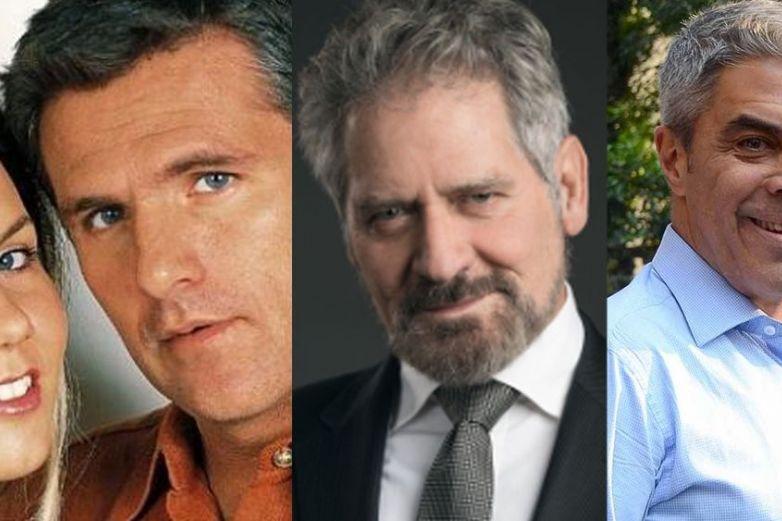 De Tv Azteca y Televisa a actores de cine para adultos