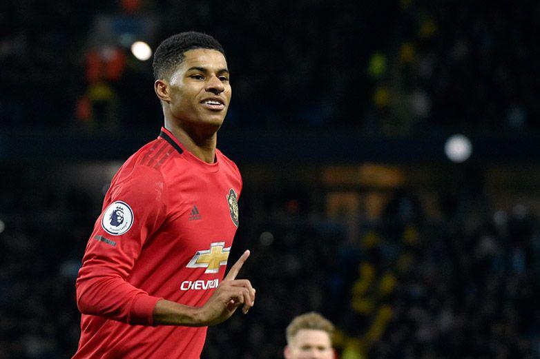 Manchester United demanda a creadores de videojuego