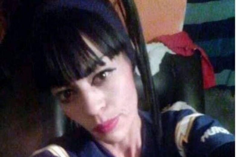 La buscan por casi una semana; familiares la encuentran muerta