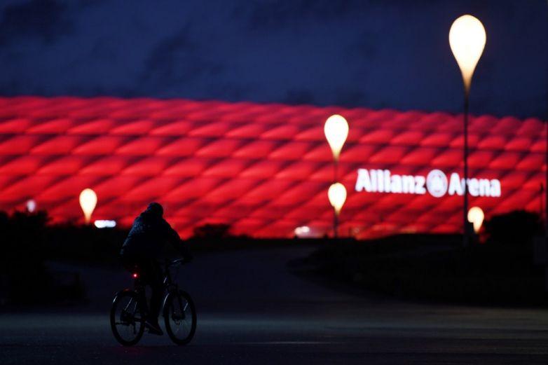 Desembolsa Alemania 130 mil millones de euros para apoyar su economía