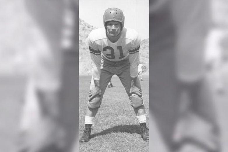 Muere reconocido jugador de fútbol de El Paso