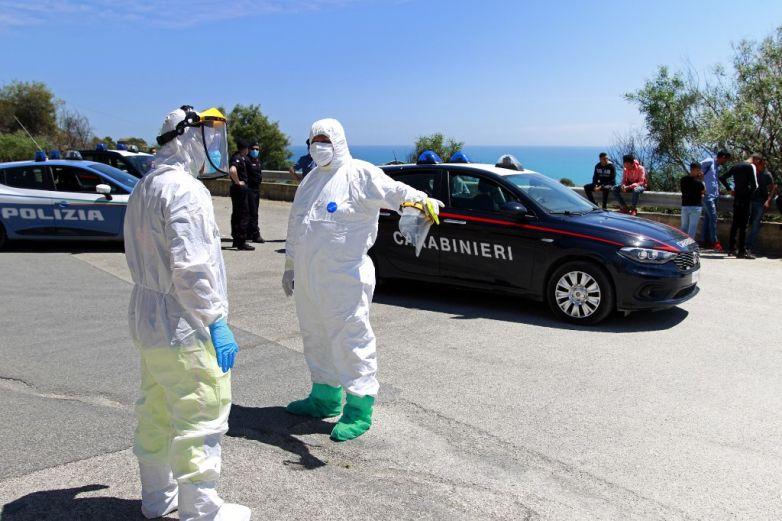 Europa regresa a la normalidad; AL empeora con pandemia
