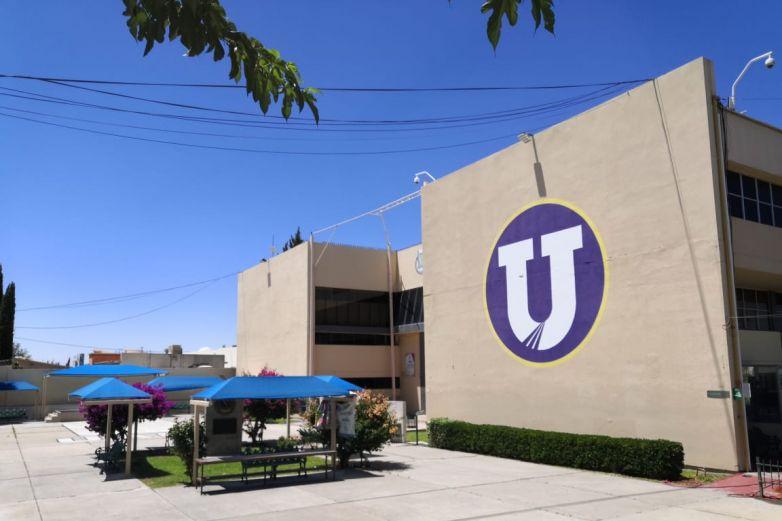 Suspende UACh eventos deportivos y graduaciones también el próximo ciclo