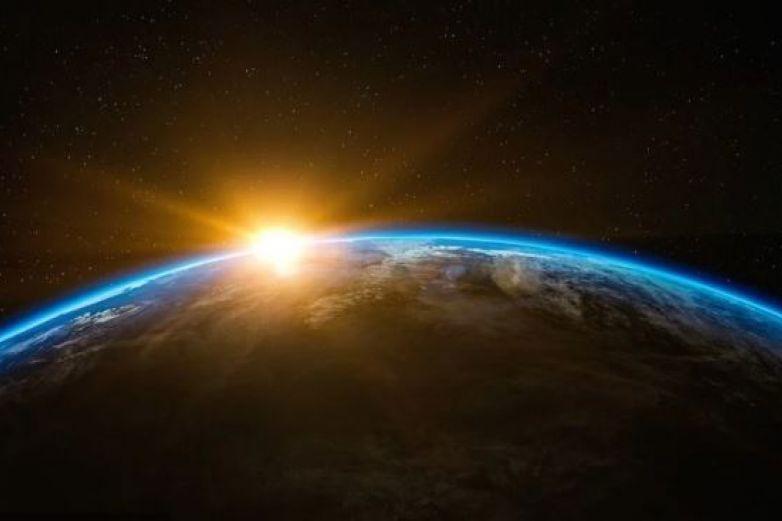 Fisura en la capa de ozono ya provocó una extinción masiva hace 360 Ma