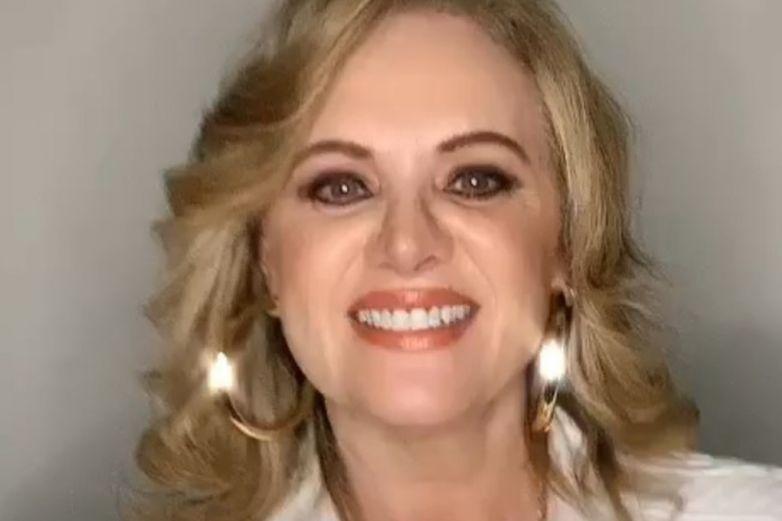 'Cómprate una vida', le contesta Érika Buenfil a Alejandra Ávalos