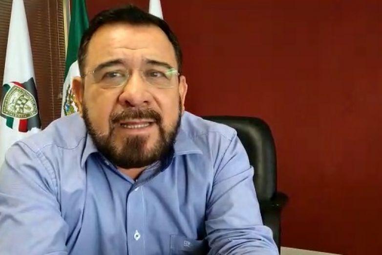 Rechaza Morena iniciativa para hacer elecciones primarias