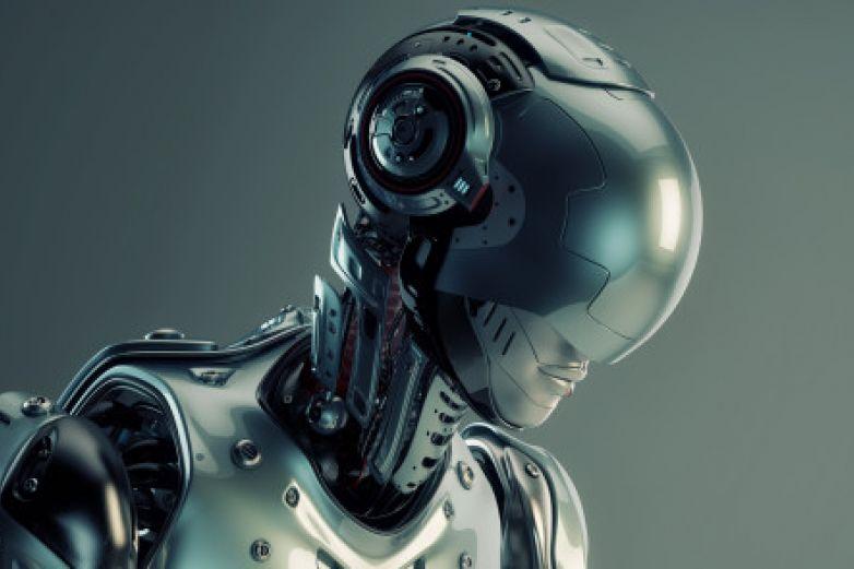 Proponen graduación con robots