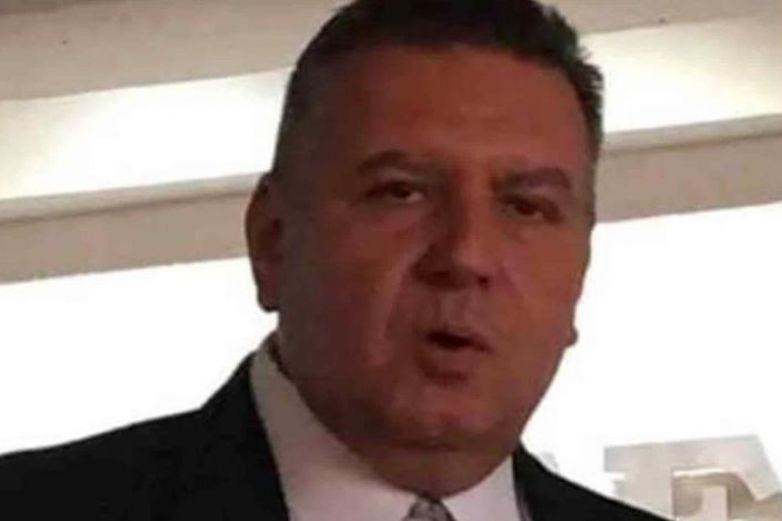 Fallece funcionario en Hidalgo por coronavirus