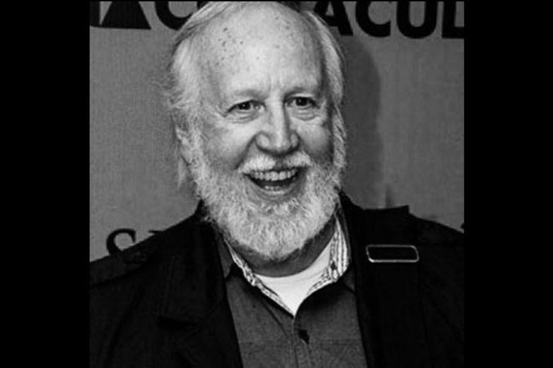 Fallece el actor Héctor Ortega