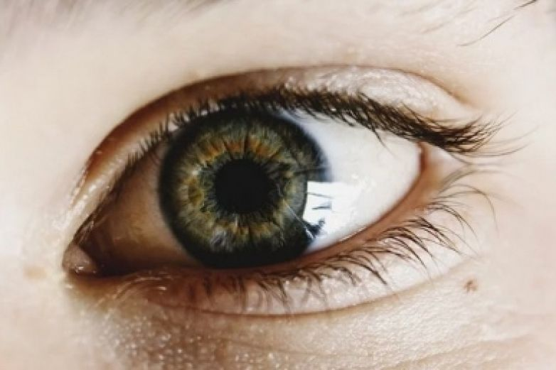Aumenta fatiga visual durante aislamiento por Covid-19 experta