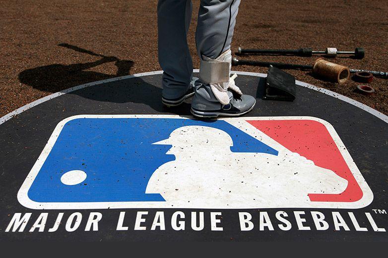 MLB rechaza propuesta de 114 partidos sin recorte salarial