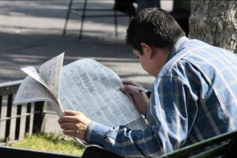 Personas que perdieron su trabajo pueden solicitar retiro por desempleo