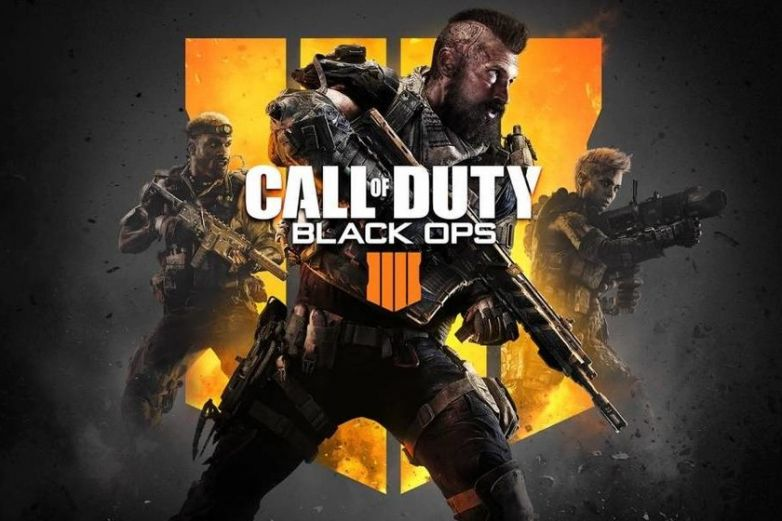Call of Duty anuncia 5 medidas para combatir el racismo