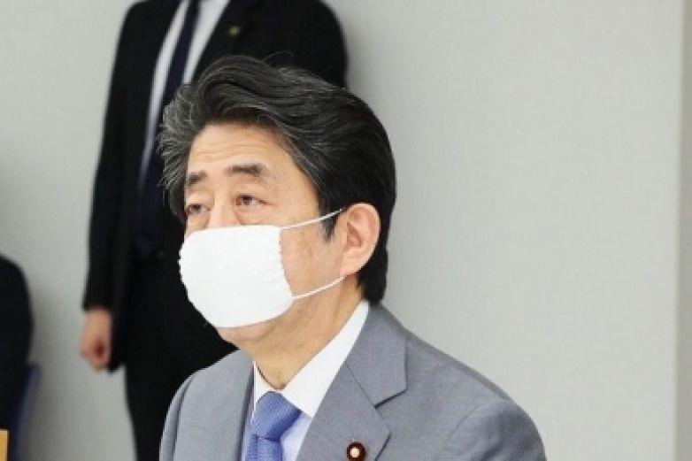 Japón dona 300 mdd para vacunas en países en desarrollo