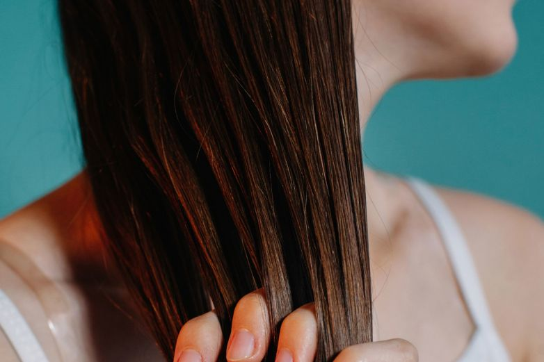 Pérdida de cabello, posible síntoma nuevo de Covid-19