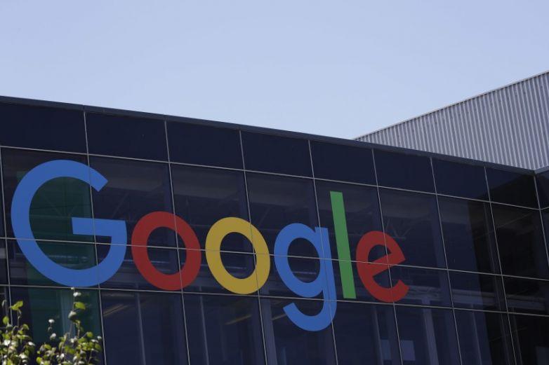 Google Maps capta silueta de 'niña fallecida' y se vuelve viral