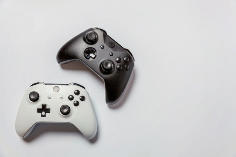 Microsoft anuncia evento para presentar juegos de Xbox Series X