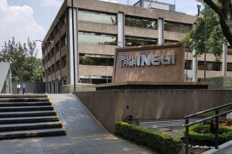 ASF pone en la lupa al Inegi por contratos de ciberseguridad