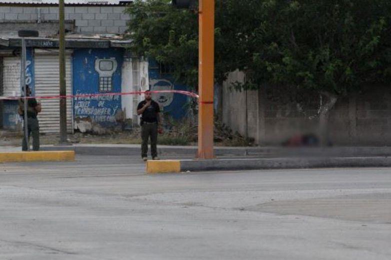 Mujer asesinada en Municipio Libre era madre de 6 menores