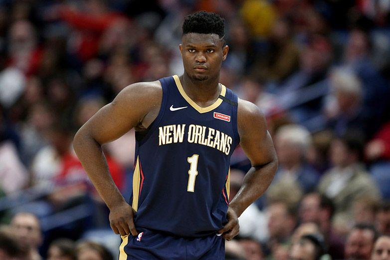 Surgen más casos de Covid-19 en equipos de NBA