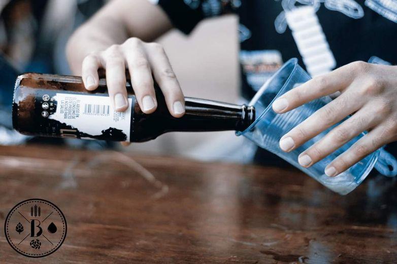 ¡Saquen sus cervezas! Llega el Festival Desértica Digital este 11 y 12 de julio