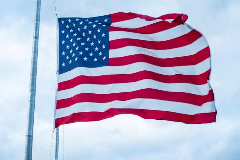 Piden a residentes de Las Cruces no festejar el 4 de julio
