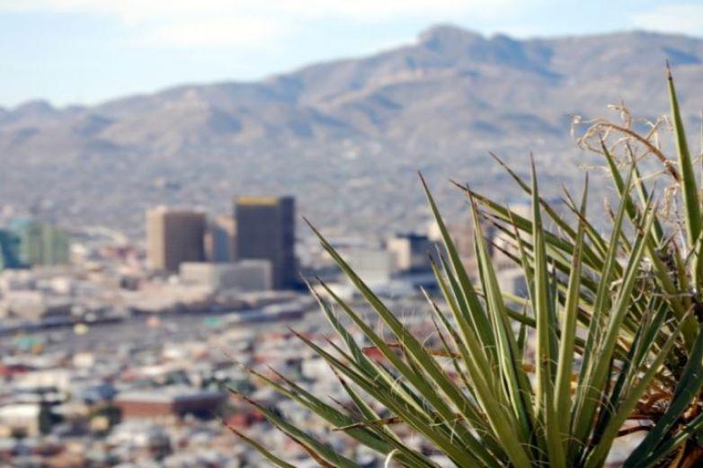 Suman 150 muertes por Covid en El Paso