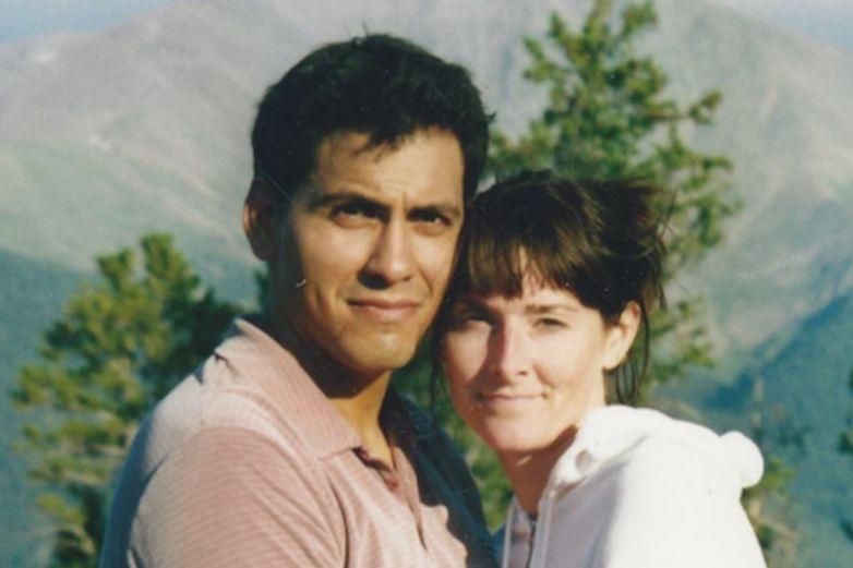 Misterios sin resolver: Las teorías que explican la extraña muerte de Rey Rivera
