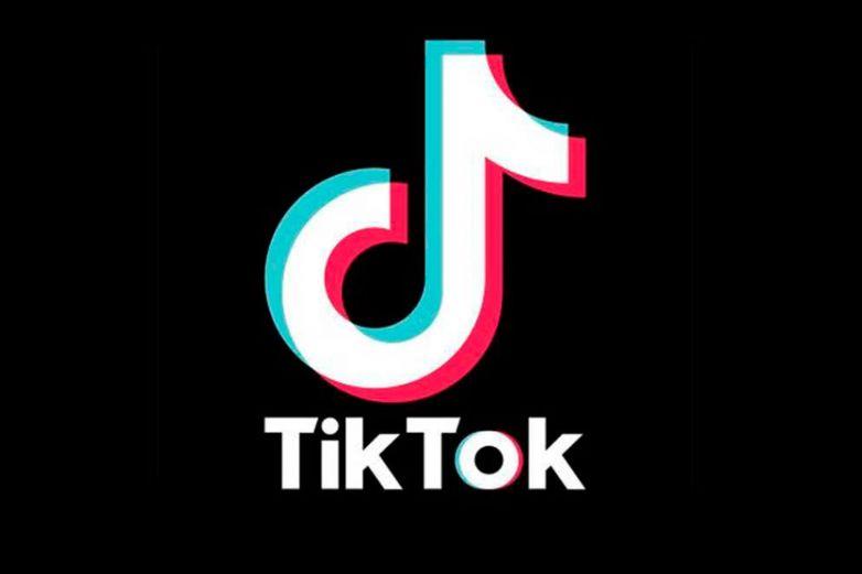 Trump anuncia que prohibirá TikTok en EU