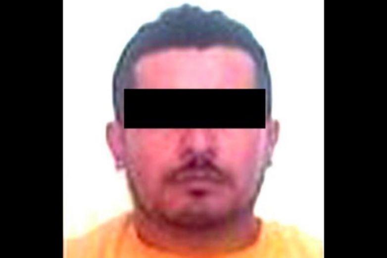 Suspenden a secretario de Juzgado que ordenó liberación de 'El Mochomo'