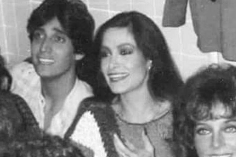 Viralizan foto de celebridades latinas ¿A cuántos identificas?