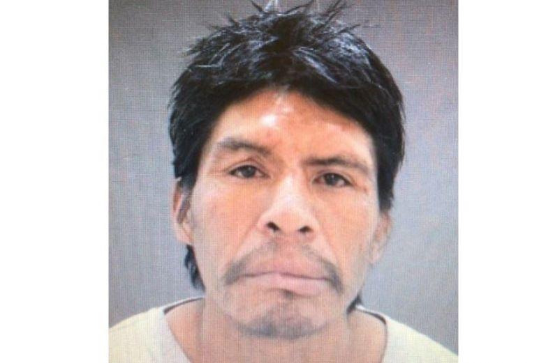 Lo sentencian a 6 años de cárcel por matar a hombre en Urique