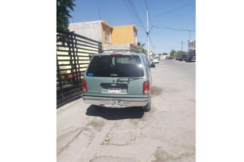 Reinciden habitantes de colonia Morelos IV y obstruyen calles