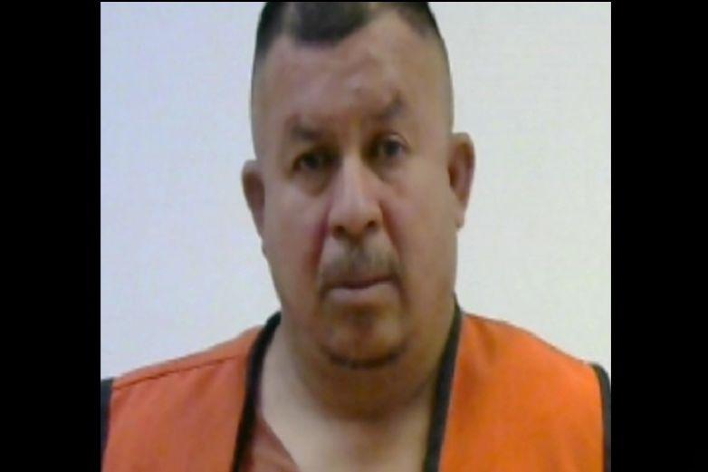 Lo condenan a 3 años de cárcel por abusar de niña