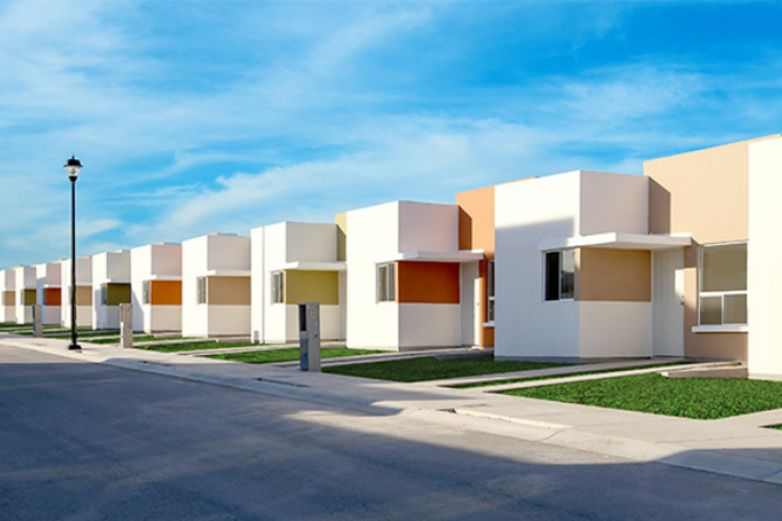 Otorgará Infonavit créditos para comprar casas recuperadas por Coesvi