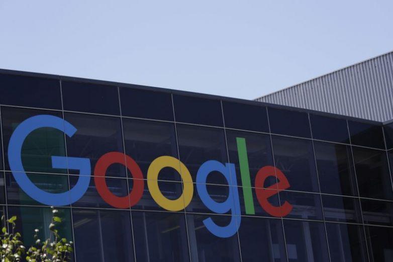 Google anuncia su primer centro operativo en EU