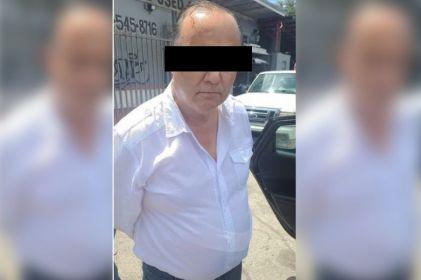 Cancelan en Miami audiencia final para extradición de Duarte