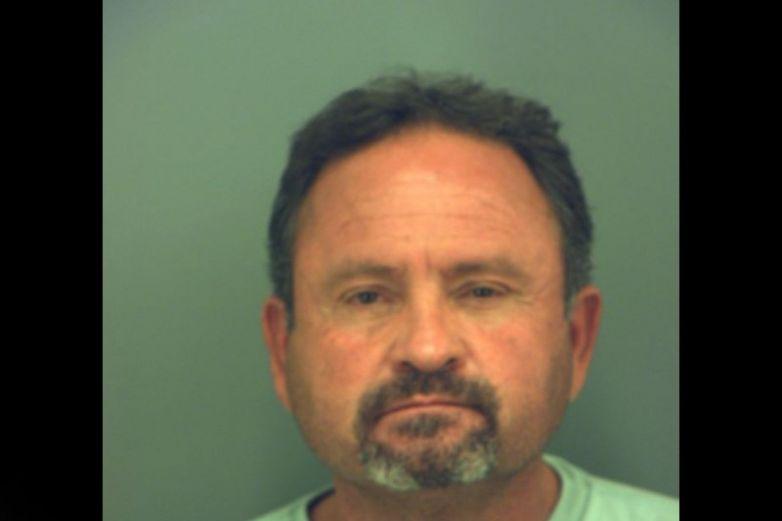 Detienen a hombre por abusar de menor en El Paso