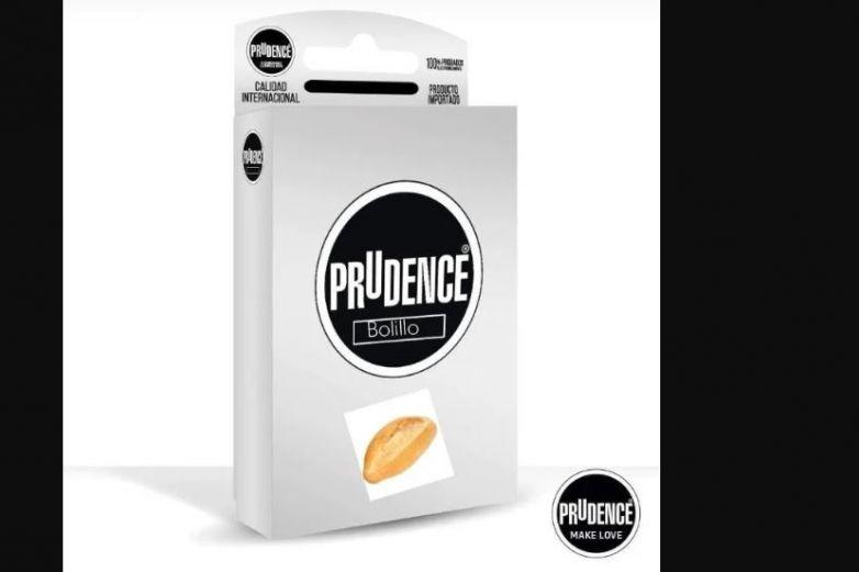Condones Prudence se vuelven viral tras pedir sugerencias de nuevos sabores
