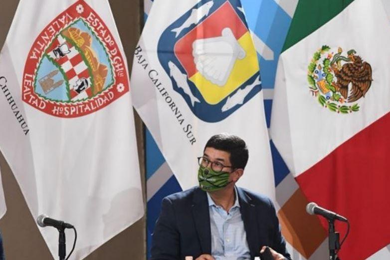 Llevan a tribunales a 39 personas vinculadas a Duarte