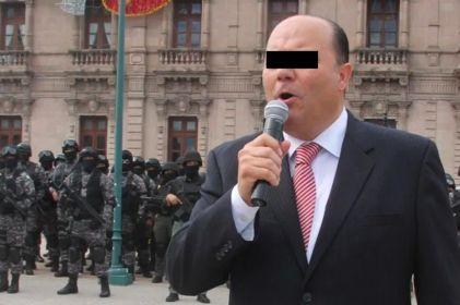 Audiencia final de extradición para César Duarte será mañana