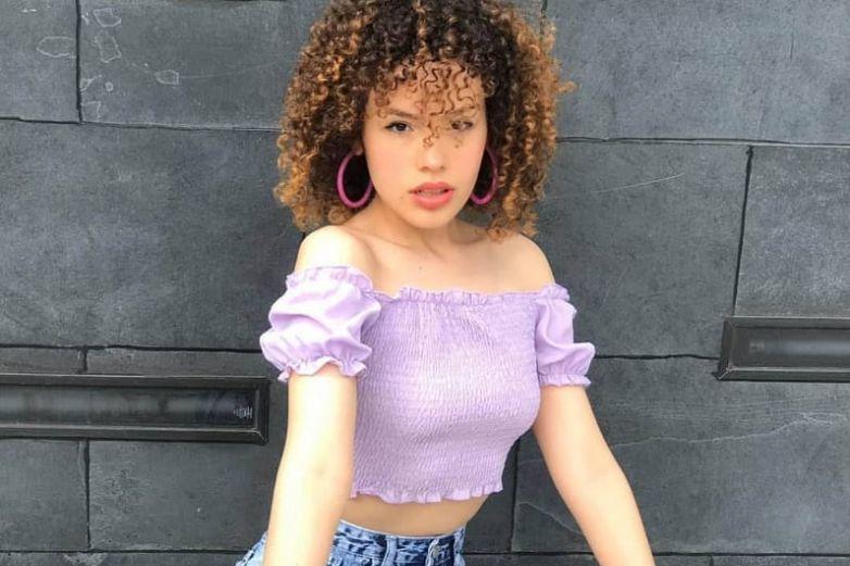 Nicole Gatti festejará su cumpleaños, con concierto virtual