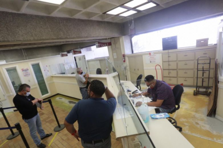Pide Municipio aprovechar ampliación de descuentos
