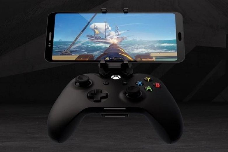Project xCloud llegará a Android en septiembre; con más de 100 juegos